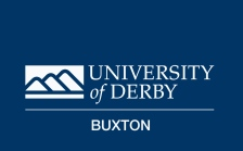 Uni Derby Buxton logo copy