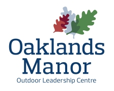 Uni Derby Oaklands manor logo HIGHRES copy