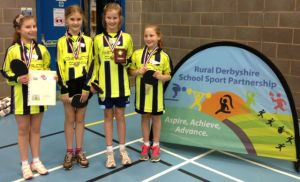 Kirk Ireton retain SSP champs title for 2nd year