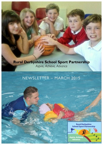 BEST RDSSP Newsletter MARCH 2015 front