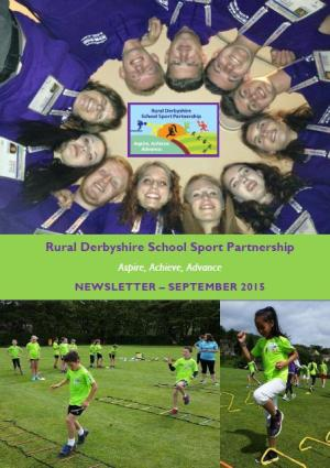 September 2015 Newsletter pic